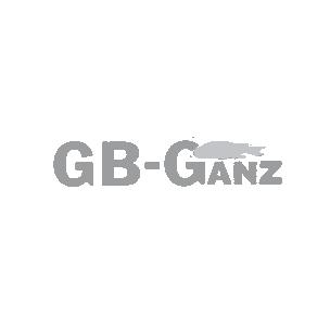 GB-Ganz