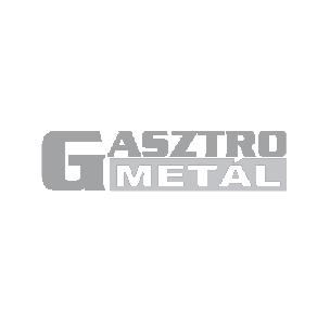 Gasztro Metál