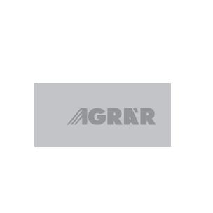 IKR Agrár