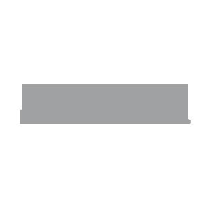 Szigetvári Hústermelő Kft.