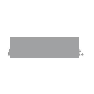 Bicsérdi Arany-Mező Zrt.