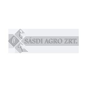 Sásdi Agro Zrt.